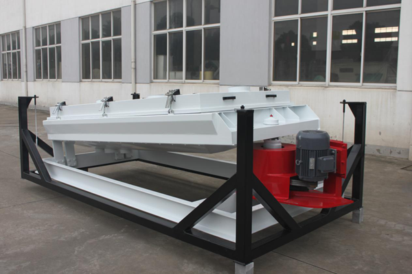 Wuxi Huamu machinery.png