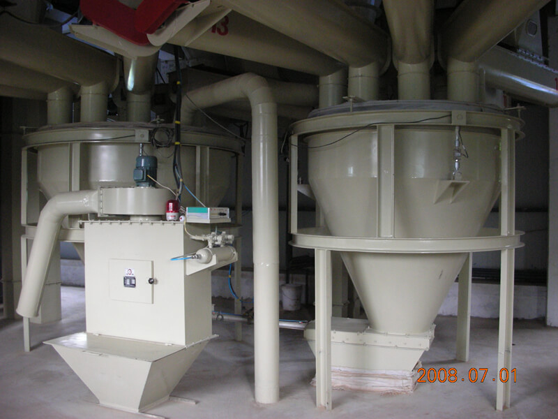 Wuxi Huamu machinery (1).jpg